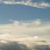 Cloudy Friday Flight-9