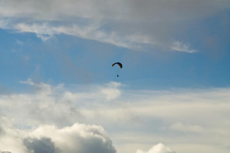 Cloudy Friday Flight-1