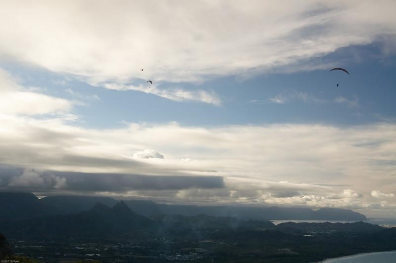 Cloudy Friday Flight-20