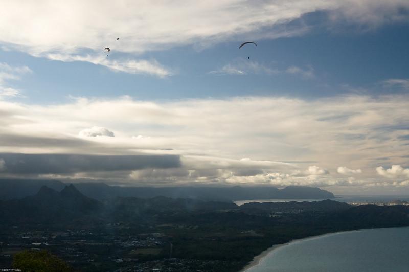 Cloudy Friday Flight-21