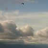 Cloudy Friday Flight-2