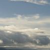 Cloudy Friday Flight-8