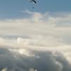 Cloudy Friday Flight-4