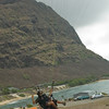 A Crowded Day at Makapuu-156