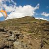 Blue Sky Paragliding-9