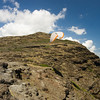 Blue Sky Paragliding-16