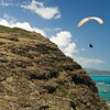 Blue Sky Paragliding-20