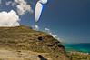 Blue Sky Paragliding-91