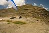 Blue Sky Paragliding-83