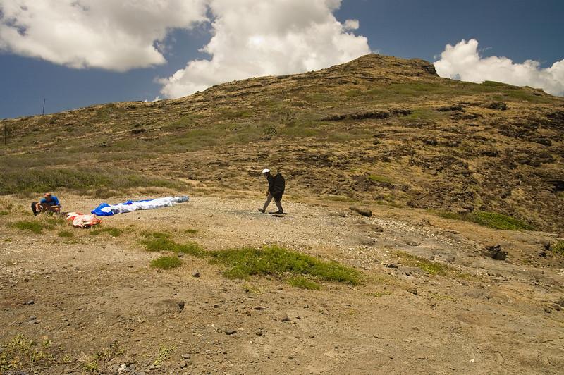 Blue Sky Paragliding-76