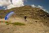 Blue Sky Paragliding-80