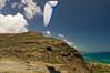 Blue Sky Paragliding-90