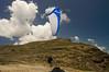 Blue Sky Paragliding-89