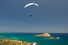 Blue Sky Paragliding-95