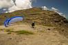 Blue Sky Paragliding-81
