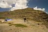 Blue Sky Paragliding-77