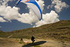 Blue Sky Paragliding-87
