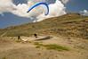 Blue Sky Paragliding-84