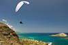 Blue Sky Paragliding-93