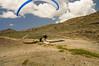 Blue Sky Paragliding-85