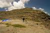 Blue Sky Paragliding-79
