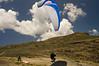 Blue Sky Paragliding-88