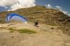 Blue Sky Paragliding-82