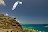 Blue Sky Paragliding-92