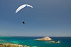 Blue Sky Paragliding-94