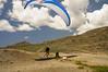 Blue Sky Paragliding-86
