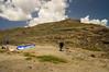 Blue Sky Paragliding-78