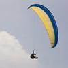 Voggy Flying-5