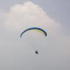 Voggy Flying-4