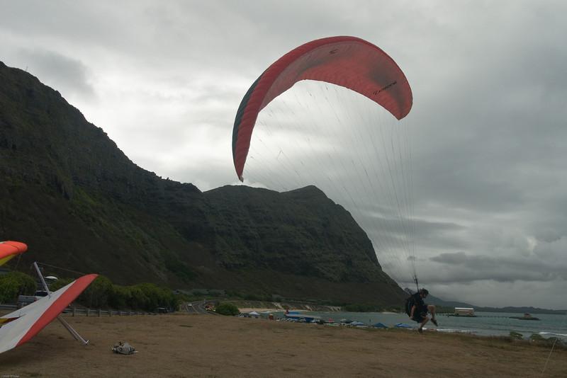 Just Landings-61