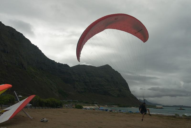 Just Landings-62