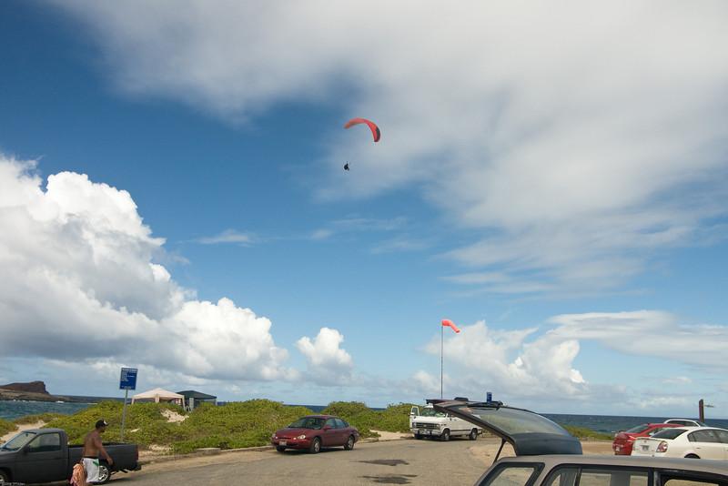 Just Landings-47