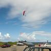 Just Landings-48