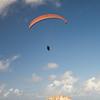 Manics Liftoff-17