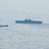Navy Wonders-3
