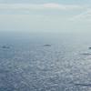 Navy Wonders-1