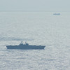 Navy Wonders-2