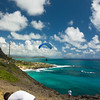 Morning Over Makapuu Lookout-37