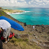 Morning Over Makapuu Lookout-27