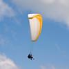 Tandem Flights-17