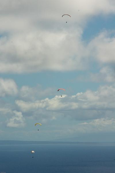 Flyin All Around-53