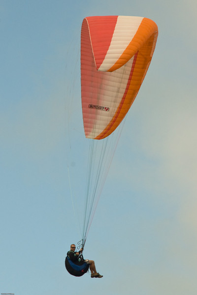 Flyin All Around-102