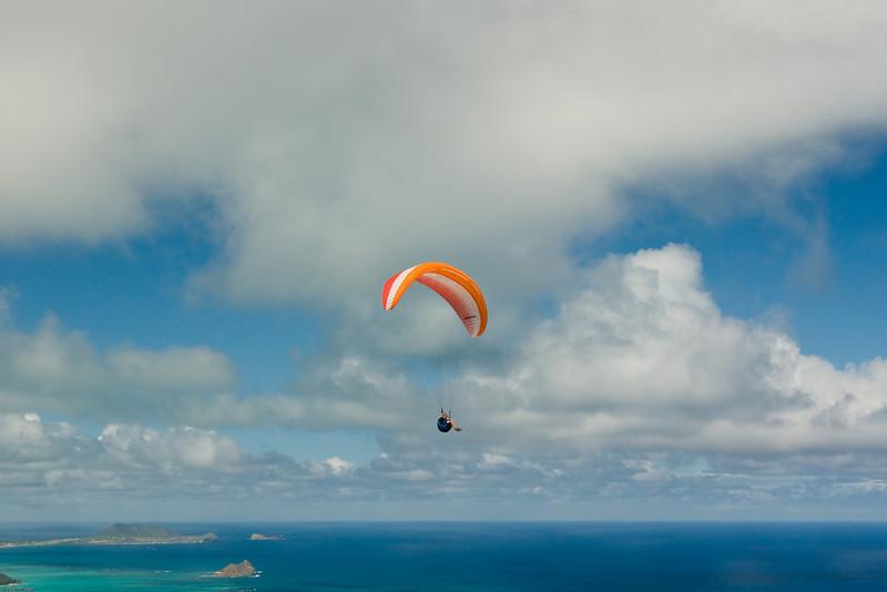 Flyin All Around-138