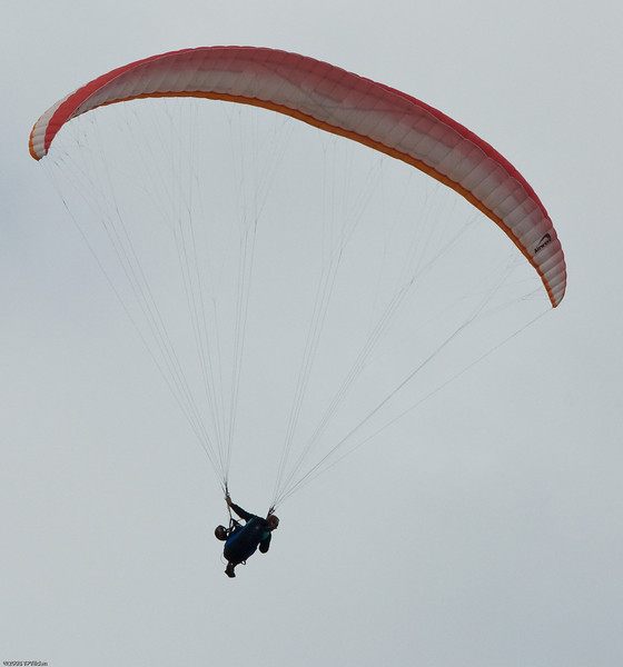 Flyin All Around-104