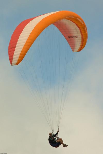 Flyin All Around-103