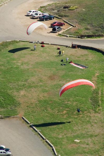 Flyin All Around-168